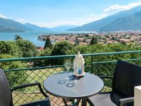 Holiday apartment 1017469 for 3 persons in Peglio