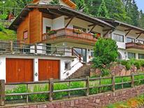 Studio 1017476 for 2 persons in Sankt Ulrich in Groeden