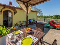 Ferienhaus 1017482 für 6 Personen in Roccastrada