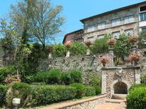 Holiday home 1017493 for 8 persons in Bagni di Lucca