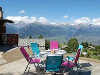 Holiday home 1017518 for 4 persons in Nendaz
