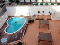 Holiday apartment 1017563 for 2 persons in Benidorm