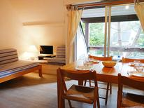 Holiday apartment 1017583 for 4 persons in Carnac