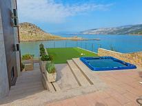 Appartement de vacances 1017596 pour 2 personnes , Sveti Juraj