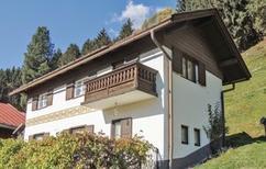 Villa 1017659 per 6 persone in Stuhlfelden