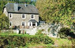 Maison de vacances 1017663 pour 24 personnes , Vresse-sur-Semois