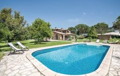 Holiday home 1017740 for 13 persons in Capranica