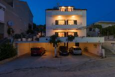 Holiday apartment 1017799 for 4 persons in Milna auf Hvar