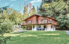 Holiday home 1018032 for 9 persons in Durbuy