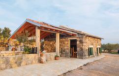 Ferienhaus 1018039 für 4 Personen in Jezera