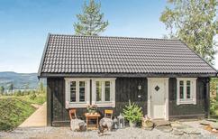 Vakantiehuis 1018052 voor 6 personen in Strandlykkja