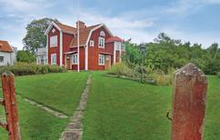 Rekreační dům 1018055 pro 6 osob v Hökhult
