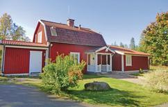 Maison de vacances 1018057 pour 10 adultes + 1 enfant , Orrefors