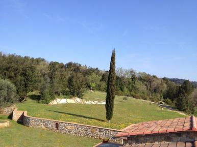 Casa de vacaciones 1018075 para 8 personas en Monteverdi Marittimo