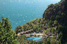 Ferienwohnung 1018605 für 4 Personen in Limone Sul Garda