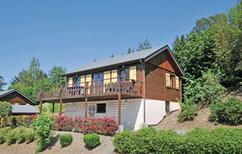 Maison de vacances 1018667 pour 8 personnes , La Roche-en-Ardenne