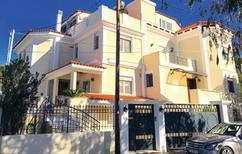 Maison de vacances 1018679 pour 6 personnes , Nea Makri