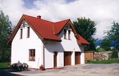 Ferienhaus 1018707 für 5 Personen in Pilawa