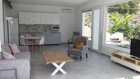 Maison de vacances 1018716 pour 4 personnes , Valsequillo de Gran Canaria