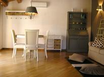 Holiday apartment 1018731 for 4 persons in Ragusa