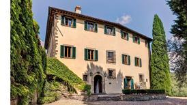 Villa 1018808 per 8 persone in Greve in Chianti