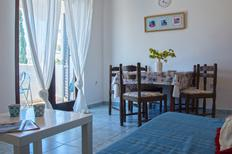 Holiday apartment 1018938 for 4 adults + 1 child in Jadranovo