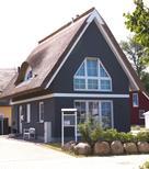 Ferienhaus 1018950 für 5 Erwachsene + 1 Kind in Vieregge