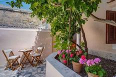 Holiday apartment 1019039 for 2 persons in Mali Losinj
