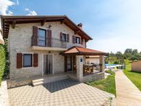 Ferienhaus 1019096 für 6 Personen in Pazin
