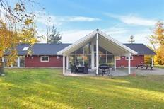 Holiday home 1019143 for 6 persons in Marielyst