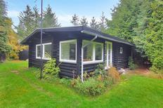 Ferienhaus 1019144 für 6 Personen in Marielyst