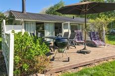 Ferienhaus 1019154 für 4 Personen in Skaverup