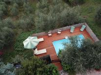 Casa de vacaciones 1019157 para 6 personas en Castelonchio