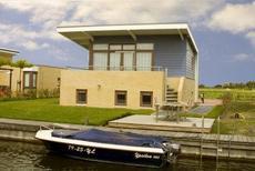 Casa de vacaciones 1019165 para 6 personas en Lemmer