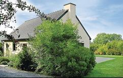 Holiday home 1019169 for 8 persons in Durbuy