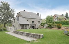 Villa 1019171 per 8 persone in Marche-en-Famenne