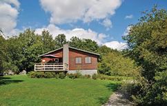 Maison de vacances 1019172 pour 8 personnes , Somme-Leuze