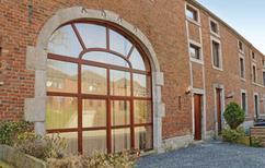 Maison de vacances 1019174 pour 8 personnes , Somme-Leuze