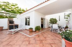 Holiday home 1019180 for 6 persons in Maspalomas