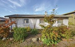 Holiday home 1019182 for 6 persons in Hasmark Strand