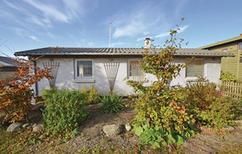 Rekreační dům 1019182 pro 6 osob v Hasmark Strand