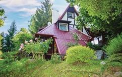 Ferienhaus 1019221 für 5 Personen in Kaplityny