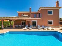 Vakantiehuis 1019238 voor 6 personen in Albufeira