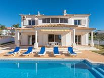 Vakantiehuis 1019240 voor 8 personen in Albufeira