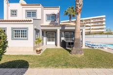 Vakantiehuis 1019241 voor 10 personen in Albufeira