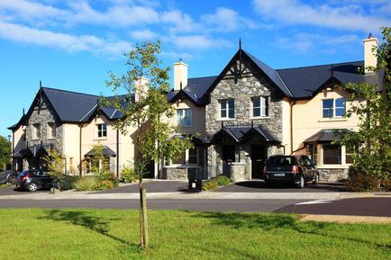 Ferienhaus 1019300 für 6 Personen in Kenmare