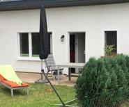 Ferienhaus 1019326 für 4 Personen in Stahlbrode