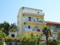 Holiday apartment 1019328 for 4 persons in Dramalj