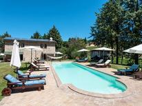 Casa de vacaciones 1019416 para 3 personas en Perugia