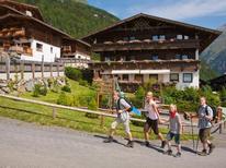 Rekreační byt 1019503 pro 6 osoby v Sölden